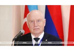 Наблюдателей СНГ не пригласили на выборы президента Украины