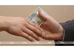 """Должностные лица Витебского концерна """"Мясо-молочные продукты"""" задержаны"""