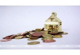 Беларусбанк возобновил кредитование физлиц на покупку жилья