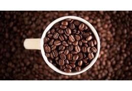 Раскрыт рецепт идеального кофе