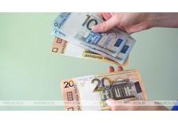 В Молодечно контролера-кассира рынка подозревают в хищении более Br9,5 тыс.