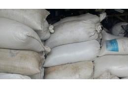 В Буда-Кошелевском районе работники агропредприятия присвоили более 19 т кормов