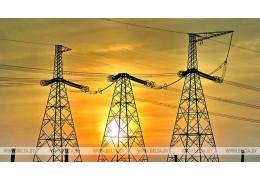 Уровень оплаты электро- и теплоэнергии в 2018 году составил 98,4%