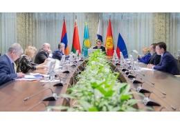 Страны ЕАЭС намерены выработать общую позицию по хризотиловому асбесту