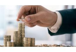 Банк БелВЭБ в 2018 году увеличил финансирование интеграционных проектов РБ и РФ