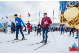«Минская лыжня — 2019» пройдет 9 февраля. Подробная программа мероприятия