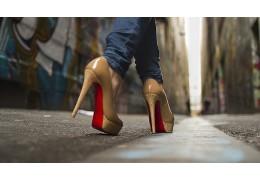 Иностранец вовлекал малообеспеченных белорусок в занятие проституцией