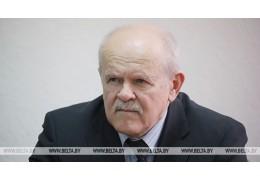 План действий по развитию Оршанского р-на разработают в ближайшее время- Анфимов