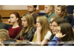 Участников МООП в Бресте обучат методам профилактики распространения наркотиков