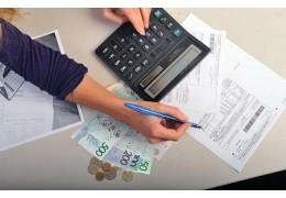 Кого не включат в список оплачивающих коммунальные услуги с возмещением затрат