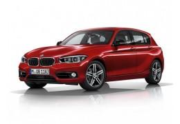 """Автозапчасти для БМВ (BMW) в интернет-магазине """"BITURBO"""""""