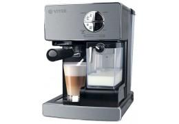 Кофеварка (кофемашина) Vitek VT-1514 BK.ООО «Аймаркет Трейд»