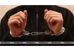 В Минске задержаны поставщики наркотиков из России