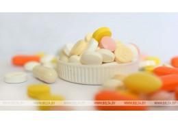 МАРТ пояснил новшества в госзакупках медизделий и лекарств