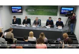 МВД: самое распространенное киберпреступление в РБ - взлом аккаунта в соцсетях