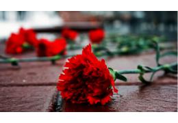 Церемония прощания с погибшими в Столбцах состоится 13 февраля