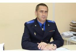 «Прямая линия» и прием граждан в УСК по Минской области