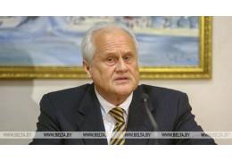 В Минске состоится заседание контактной группы по Украине