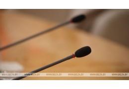 ТКГ по урегулированию ситуации на востоке Украины проводит переговоры в Минске