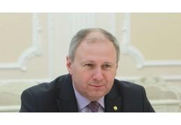 Товарооборот Беларуси и Армении в 2018 году вырос на 17,3% до $50,1 млн
