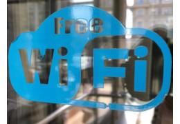Бесплатный Wi-Fi ко II Европейским играм появится еще на 6 станциях