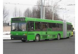 Почему продлить маршрут автобуса не так просто