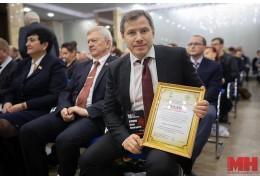 Беларусь входит в топ-10 самых развитых трансплантационных держав в мире