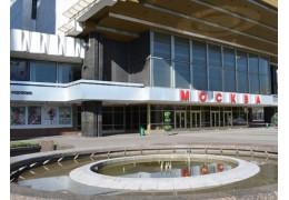 Лучшие фильмы проекта «Беларускія уікэнды» покажут в кинотеатрах