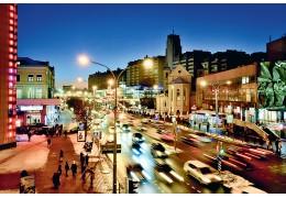 Эстетика большого города. Как разместить рекламу и не испортить облик Минска