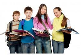 С какими вопросами обращаются подростки в ЦДП «Ювенту»
