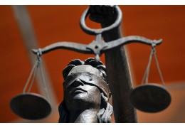 Водителя автомобиля, наехавшего на ребенка, приговорили к 2 годам 6 месяцам
