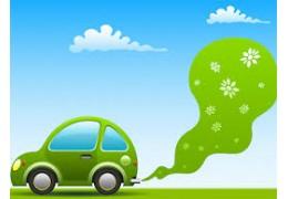 В Минске выбирают самую экологичную транспортную организацию