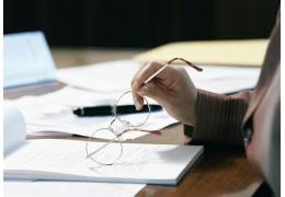 Число субъектов предпринимательской деятельности, использующих упрощенку, растет