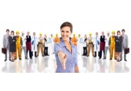 Столичные наниматели намерено увеличивать численность работников в 2019 году