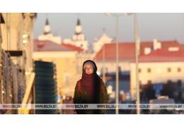 Гололедица и до -7°С ожидается в Беларуси 24 февраля