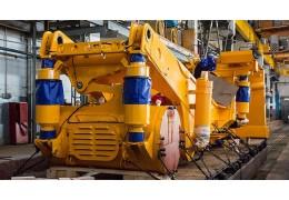 БелАЗ возобновляет поставки техники в Чили