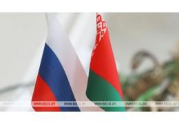 Союзные парламентарии отмечают улучшение финансовой дисциплины в СГ