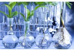 Первый пусковой комплекс НПЦ биотехнологий введут в эксплуатацию 1 марта