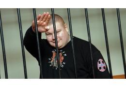 «В России всегда было три брата». Стас Барецкий собрался снимать фильм «Брат-3»