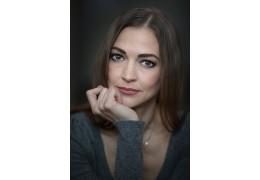 Ирина Еромкина стала седьмым народным артистом в балетной труппе Большого театра