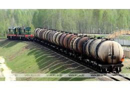 Беларусь с 1 марта повышает экспортные пошлины на нефть и нефтепродукты