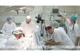 В Могилеве рассмотрят возможность строительства нового хирургического корпуса