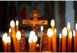 У православных 2 марта — Вселенская родительская мясопустная суббота