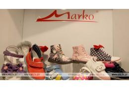 """Обувному холдингу """"Марко"""" возместят часть процентов по кредитам"""