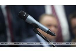 ОБСЕ организует семинар по развитию единого окна и безбумажной торговли в РБ
