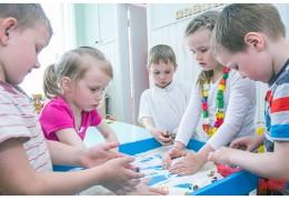 В РБ проводится выборочное обследование для оценки положения детей и женщин