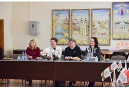 Депутаты Мингорсовета рассказали, как проводят свободное время