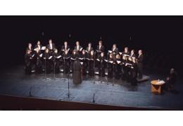 Фестиваль «Великопостные концерты» откроется 18 марта