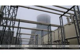 Беларусь официально не получала предложения премьер-министра Литвы по БелАЭС