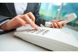 В Мингорисполкоме ответили на вопросы о подтверждении занятости за границей